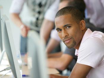 Jobs for New Graduates